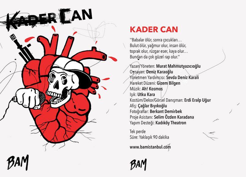 KaderCan