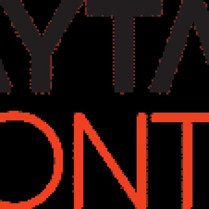 advayta logo